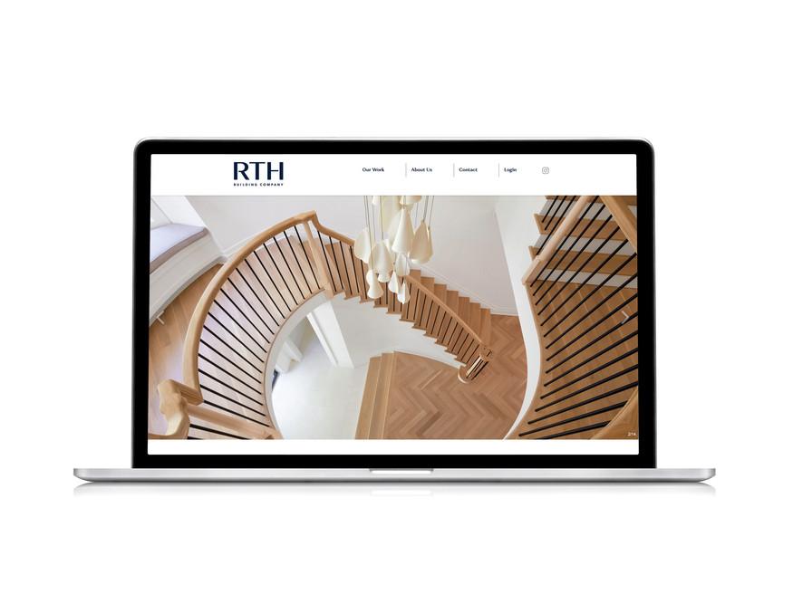 RTH35.jpg