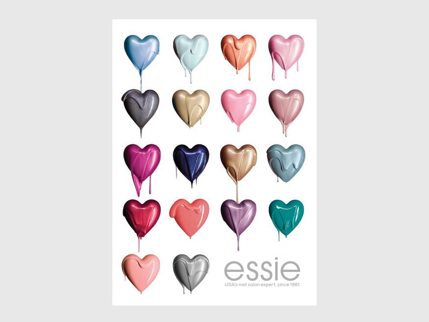 essie_forwebsite11.jpg