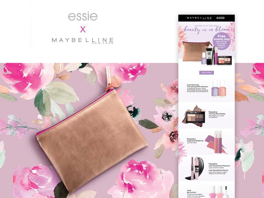 essie_forwebsite3.jpg