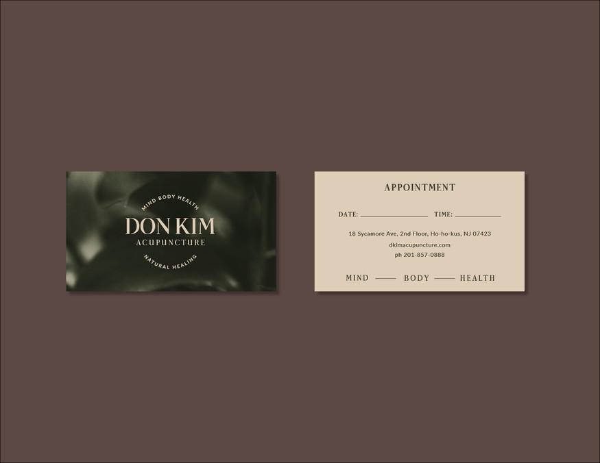 DonKim_Exhibits4.jpg