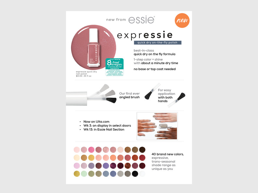 essie_forwebsite13.jpg