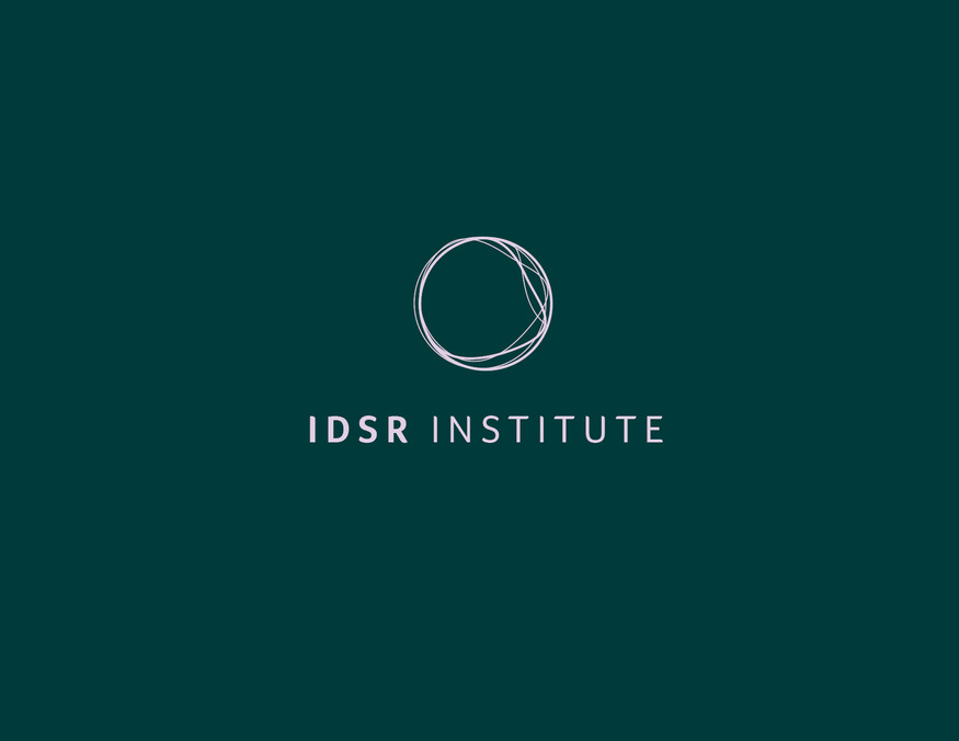 IDSR_EXHIBITS.jpg