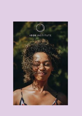 IDSR Institute