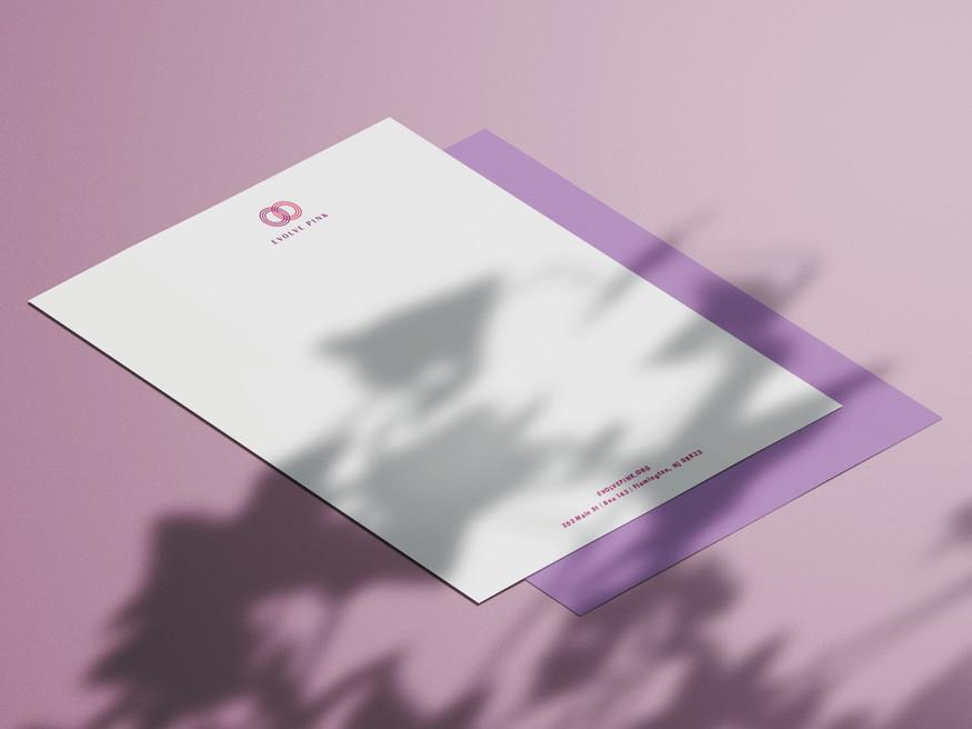BethanyBurrows-EvolvePink7.jpg