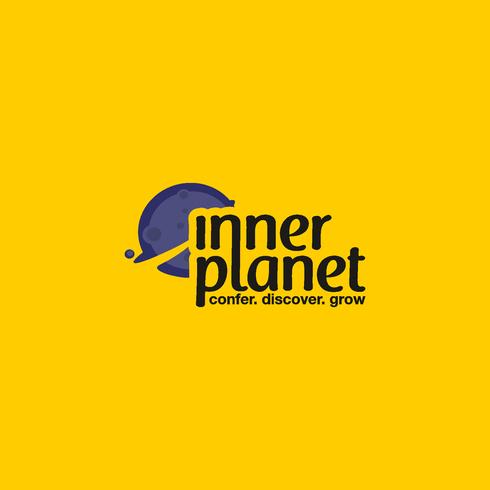 Inner Planet