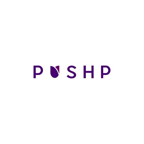 Pushp
