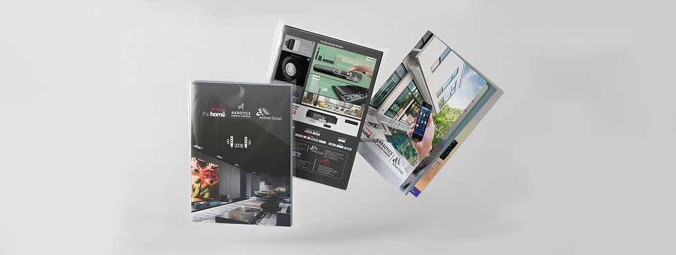 Catalog-Booklet-Brochure by Wesually.jpg