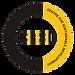 CFSD_logo.png