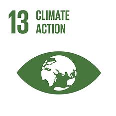 E_INVERTED SDG goals_icons-individual-RG