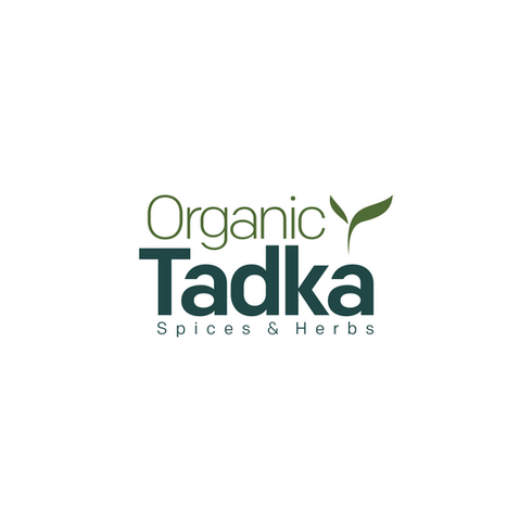 Organic Tadka
