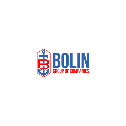 Bolin Group of Companies