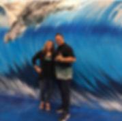 Chris Ulu & Francine Ulu .jpg