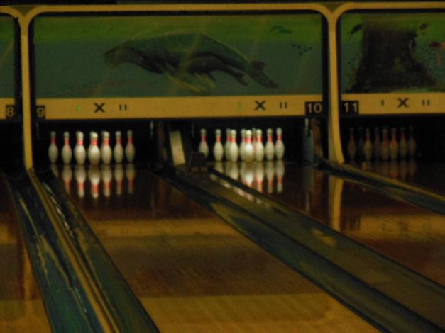 Two Bowling Lanes.JPG