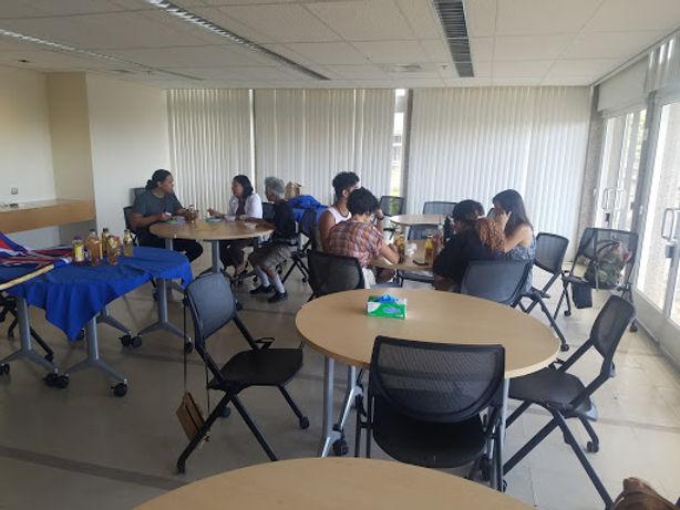 hawaiian workshop.jpg