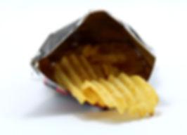 Copy of snack-1555512_1920.jpg
