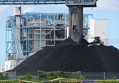 AES Hawaii Power plant.jpg