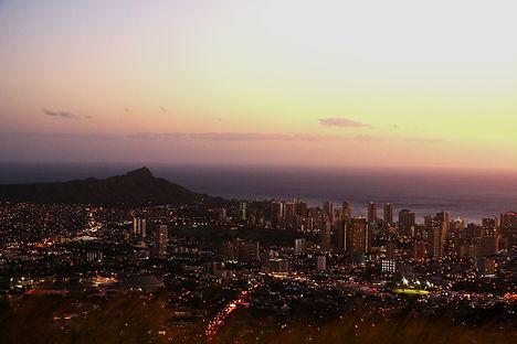 HonoluluNight_Thropp_edited.jpg