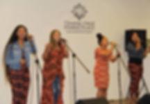 Stage - The Tonga Sisters.jpg