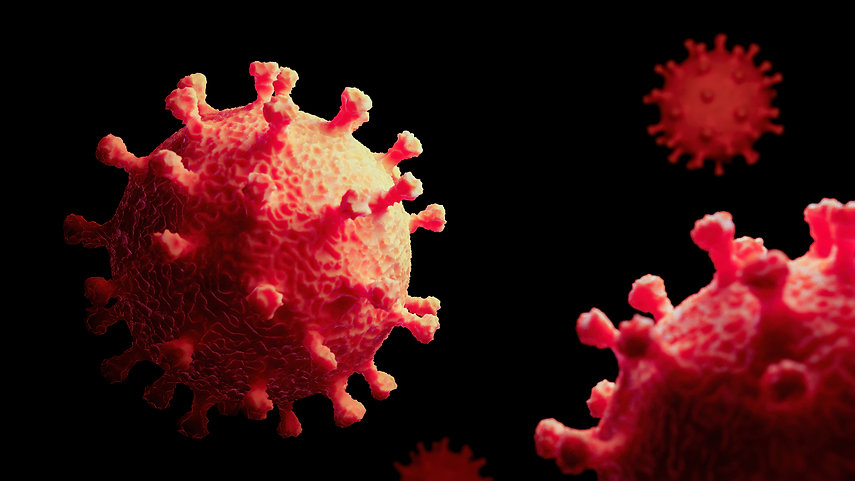 image-of-flu-covid-19-virus-cell-under-t