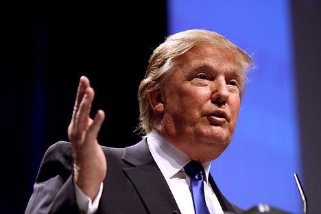 Trump_CC_File.jpg