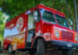 IMG6_ Ono Seafood Truck, by Lea Strenge.