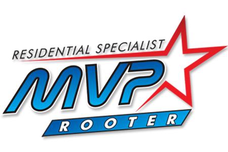 MVP Rooter Logo 2