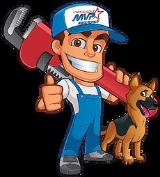plumberdog.png