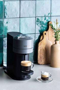 Nespresso Photographer: Rosie Beare Editing: Rosie Beare, Cyril Pang, Natascha Brandt Styling: Ellis van Kempen Barista: Nina Los Produced by Scrambled