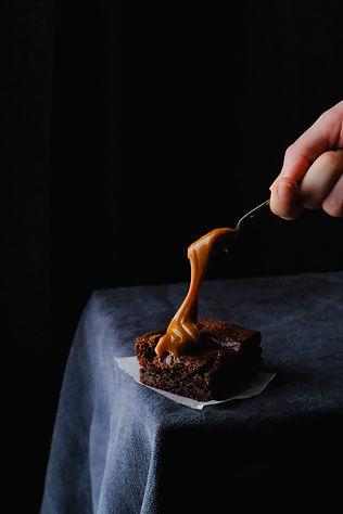 Brownies 1-3.jpg