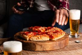 Dr.Oetker_Pizza2_Big American-6.jpg