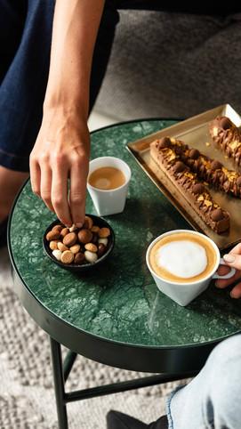 Nespresso_Sinterklaas_Sfeerbeeld-1.jpg