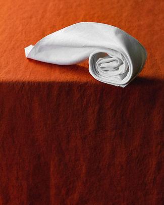 Flax&Linen-5.jpg