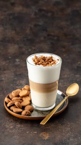 Nespresso_Sinterklaas_Koffierecept_met_p