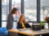 Ideas-Cartel-Office-Space-Feature-Image.