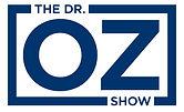 dr-oz-logo.jpg