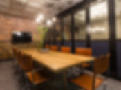 Ideas-Cartel-Meeting-Rooms-Feature-Image