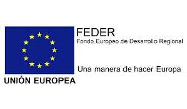 Logo feder.jpeg