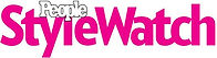 people-stylewatch-logo.jpg