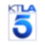 Julia+Storm+on+KTLA+5+News.png