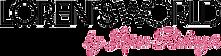 LorensWorld-logo-retina.png