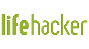 lifehacker-vector-logo.png