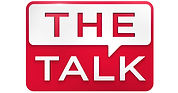 talk_logo_1200x627jpg.jpg