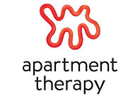 apartment-therapy-logo-e1543974563520.jp