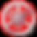 png-transparent-yamaha-logo-yamaha-motor