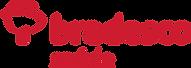 bradesco-saude-logo-3-1.png