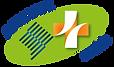afisvec-saude-logo-01-omswz1a527te3idet0