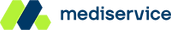 Mediservice_h_RGB.png