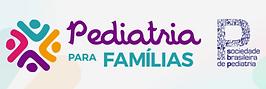 A Sociedade Brasileira de Pediatria (SBP) lançou uma plataforma online trazendo informações importantes para as famílias. Confira!