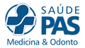 logo-saudepas-2019.png