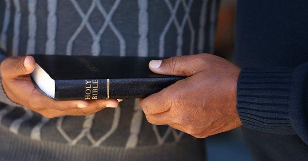 33217-gospel-bible-sharing-evangelism.12